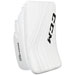 CCM Premier R1.9 Stockhand / Blocker Senior