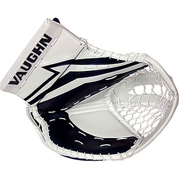 VAUGHN Torwart Fanghand Velocity VE9 XP Pro Junior